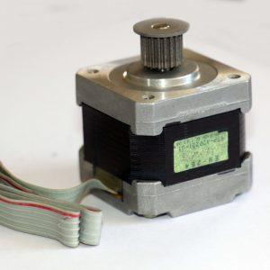خرید و فروش پرینتر سه بعدی :فرگل سی ان سی استپ-موتور-5-سیم-300x300 استپ موتور 4کیلو