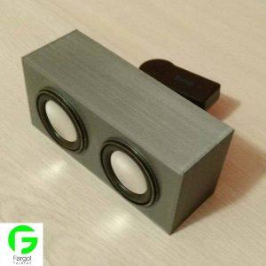 خرید و فروش پرینتر سه بعدی :فرگل سی ان سی اپ1-1-300x300 فروش پرینتر سه بعدی