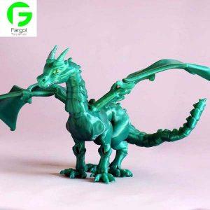 خرید و فروش پرینتر سه بعدی :فرگل سی ان سی ت1-300x300 فروش پرینتر سه بعدی