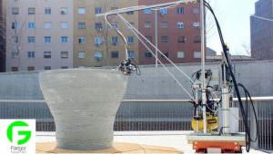 خرید و فروش پرینتر سه بعدی :فرگل سی ان سی خانه-300x170 فروش پرینتر سه بعدی
