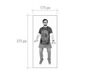خرید و فروش پرینتر سه بعدی :فرگل سی ان سی خ6-300x250 فروش پرینتر سه بعدی