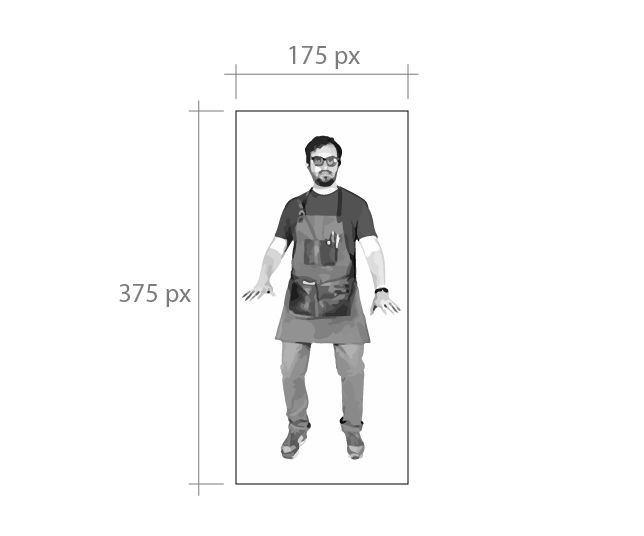 خرید و فروش پرینتر سه بعدی :فرگل سی ان سی خ6 با پرینتر سه بعدی قاب موبایل دست ساز با عکس خودتان بسازید پرینتر سه بعدی پرینتر سه بعدی طراحی سه بعدی  قاب گوشی طراحی و ساخت قاب گوشی ساخت کاور گوشی خاص ساخت کاور گوشی ساخت قاب گوشی چاپ عکس با پرینتر سه بعدی پرینت عکس با پرینتر سه بعدی با پرینتر سه بعدی قاب موبایل دست ساز با عکس خودتان بسازید