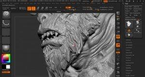نکته های مهم طراحی با زیبراش برای پرینتر سه بعدی
