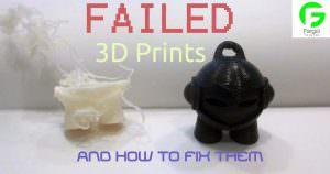 خرید و فروش پرینتر سه بعدی :فرگل سی ان سی ع3-300x158 فروش پرینتر سه بعدی