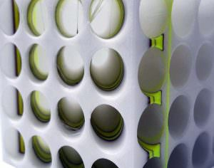 خرید و فروش پرینتر سه بعدی :فرگل سی ان سی فی1-300x236 فروش پرینتر سه بعدی