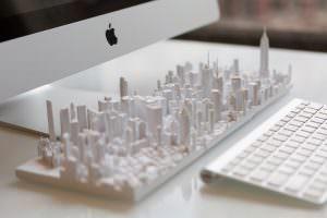 خرید و فروش پرینتر سه بعدی :فرگل سی ان سی ماکت-300x200 فروش پرینتر سه بعدی
