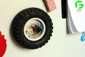 خرید و فروش پرینتر سه بعدی :فرگل سی ان سی ه1-300x200 فروش پرینتر سه بعدی