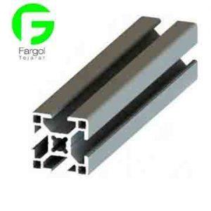 خرید و فروش پرینتر سه بعدی :فرگل سی ان سی پروفیل-مهندسی-300x300 پروفیل مهندسی 40 در 40
