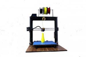 خرید و فروش پرینتر سه بعدی :فرگل سی ان سی پرینتر-50-2-300x200 پرینتر 50-2