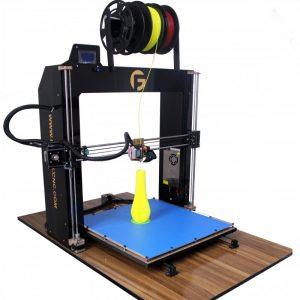خرید و فروش پرینتر سه بعدی :فرگل سی ان سی پرینتر-50-300x300 پرینتر سه بعدی سایز -50-50-50