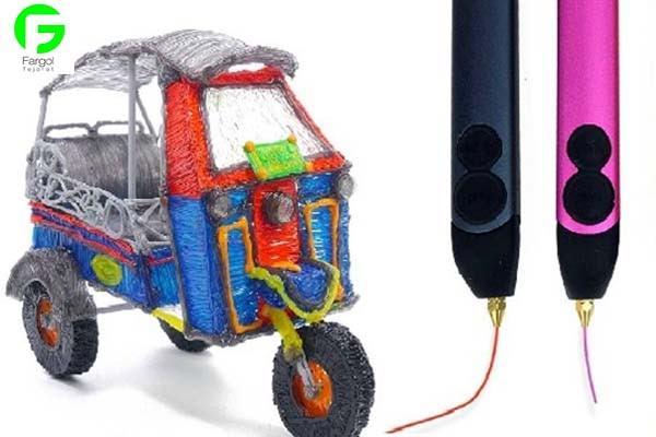 خرید و فروش پرینتر سه بعدی :فرگل سی ان سی ث5 ساخت مداد سه بعدی با پرینت سه بعدی آموزش آموزش های پرینترهای سه بعدی اخبار اخبار فروشگاه پرینتر سه بعدی  مداد سه بعدی چیست مداد سه بعدی با پرینت سه بعدی مداد سه بعدی قلم های سه بعدی قلم سه بعدی قلم پرینتر سه بعدی چیست قلم پرینتر سه بعدی چگونه کار می کند قلم پرینتر سه بعدی پرینتر سه بعدی