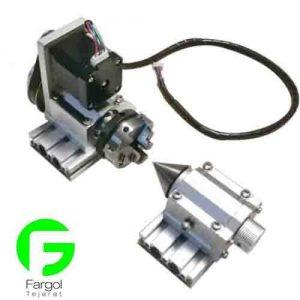 خرید و فروش پرینتر سه بعدی :فرگل سی ان سی روتاری-300x300 روتاری محور چهارم سی ان سی