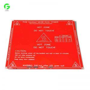 خرید و فروش پرینتر سه بعدی :فرگل سی ان سی صفحه-داغ-30-در-30-300x300 پرینتر سه بعدی فرگل سی ان سی