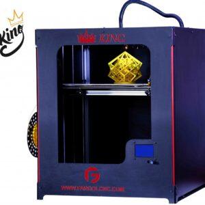 خرید و فروش پرینتر سه بعدی :فرگل سی ان سی 1-300x300 پرینتر سه بعدی فرگل سی ان سی