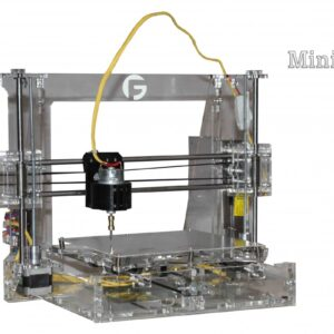 خرید و فروش پرینتر سه بعدی :فرگل سی ان سی IMG_6587-300x300 کیت سی ان سی