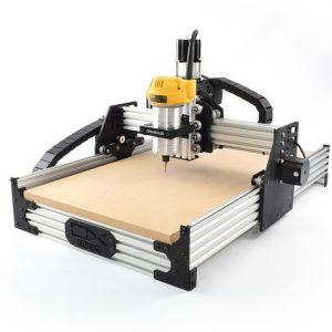 خرید و فروش پرینتر سه بعدی :فرگل سی ان سی cnc2-300x300 سی ان سی رو میزی