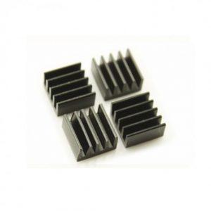 خرید و فروش پرینتر سه بعدی :فرگل سی ان سی heat-sink-for-a4988-stepper-mot-300x300 فروش پرینتر سه بعدی