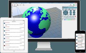 خرید و فروش پرینتر سه بعدی :فرگل سی ان سی informer-screenshot-300x187 فروش پرینتر سه بعدی