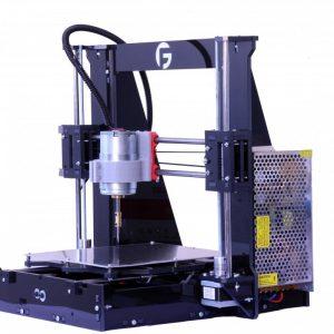 خرید و فروش پرینتر سه بعدی :فرگل سی ان سی kit-cnc-300x300 کیت سی ان سی