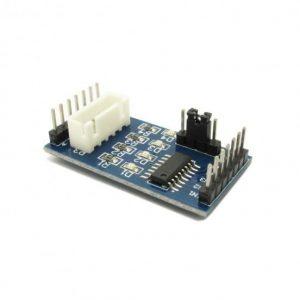 خرید و فروش پرینتر سه بعدی :فرگل سی ان سی uln-2003-300x300 درایور استپ موتور 5 سیم