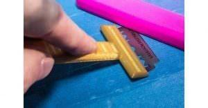 خرید و فروش پرینتر سه بعدی :فرگل سی ان سی تیغ6-300x156 فروش پرینتر سه بعدی