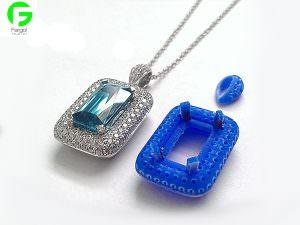خرید و فروش پرینتر سه بعدی :فرگل سی ان سی جواهر4-300x225 فروش پرینتر سه بعدی