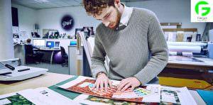 خرید و فروش پرینتر سه بعدی :فرگل سی ان سی روش2.-300x148 فروش پرینتر سه بعدی