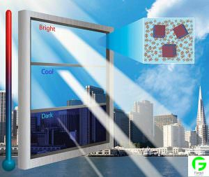 خرید و فروش پرینتر سه بعدی :فرگل سی ان سی شیشه2-300x253 پرینتر سه بعدی فرگل سی ان سی