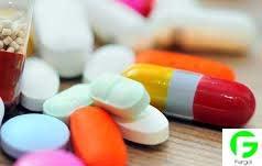 شخصی سازی داروهای جدید توسط پرینتر سه بعدی