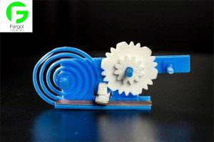 خرید و فروش پرینتر سه بعدی :فرگل سی ان سی وای-فای2-300x200 فروش پرینتر سه بعدی