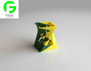 خرید و فروش پرینتر سه بعدی :فرگل سی ان سی کیت-پرینترسه-بعدی-300x235 فروش پرینتر سه بعدی