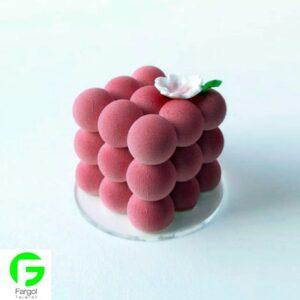 خرید و فروش پرینتر سه بعدی :فرگل سی ان سی کیک7-300x300 پرینتر سه بعدی فرگل سی ان سی