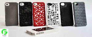 خرید و فروش پرینتر سه بعدی :فرگل سی ان سی گوشی-300x122 فروش پرینتر سه بعدی