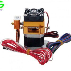 خرید و فروش پرینتر سه بعدی :فرگل سی ان سی اکسترودر-mk8-300x300 اکسترودر مدل MK8 پرینتر سه بعدی