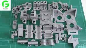 خرید و فروش پرینتر سه بعدی :فرگل سی ان سی hyper-300x168 ست قطعات پلاستیکی هایپر