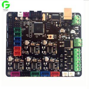 برد کنترلر پرینترهای سه بعدی MKS BASE V1.5