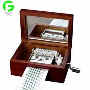 خرید و فروش پرینتر سه بعدی :فرگل سی ان سی سر2-300x300 پرینتر سه بعدی فرگل سی ان سی