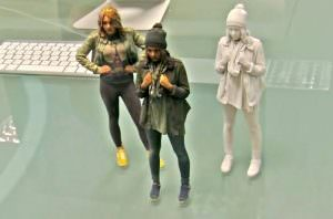 خرید و فروش پرینتر سه بعدی :فرگل سی ان سی مانکن2-300x198 پرینتر سه بعدی فرگل سی ان سی
