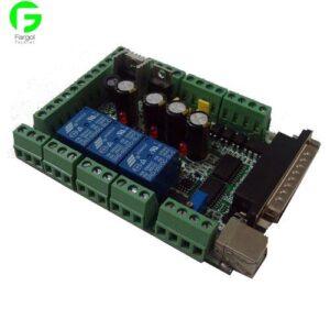 خرید و فروش پرینتر سه بعدی :فرگل سی ان سی ماچ-تری-1-300x300 کنترلر چهار محور مچ۳