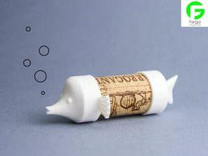 خرید و فروش پرینتر سه بعدی :فرگل سی ان سی مدل1-300x225 پرینتر سه بعدی فرگل سی ان سی