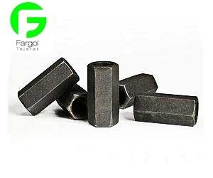 خرید و فروش پرینتر سه بعدی :فرگل سی ان سی مهره-پیچ-کبریتی-300x250 مهره لیداسکرو ایرانی M12
