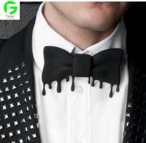 خرید و فروش پرینتر سه بعدی :فرگل سی ان سی کراوات3-1-300x294 پرینتر سه بعدی فرگل سی ان سی