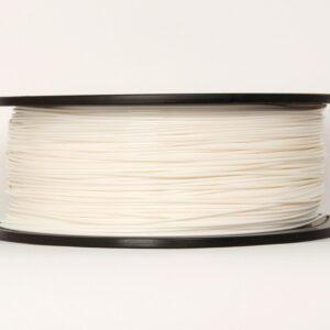 خرید و فروش پرینتر سه بعدی :فرگل سی ان سی فیلامنت-صدفی-300x300 فیلامنت ABS سفید (شیری)