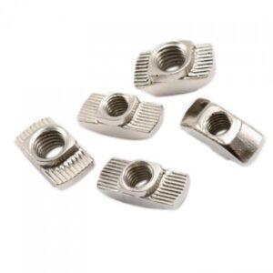 خرید و فروش پرینتر سه بعدی :فرگل سی ان سی مهره-تی-300x300 پرینتر سه بعدی فرگل سی ان سی