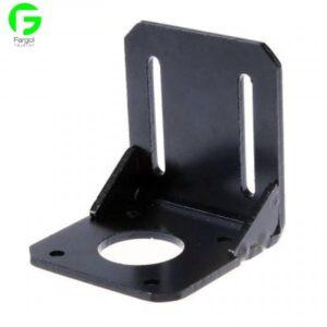 خرید و فروش پرینتر سه بعدی :فرگل سی ان سی نما-23-براکت-300x300 پرینتر سه بعدی فرگل سی ان سی