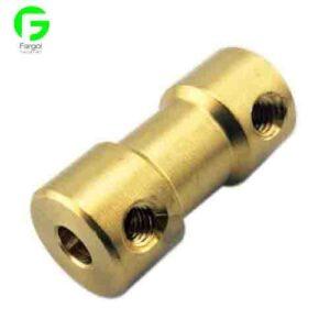 خرید و فروش پرینتر سه بعدی :فرگل سی ان سی کوپلینگ-6-به-8-300x300 کوپلینگ 5mm به 6mm مناسب برای دستگاه های CNC