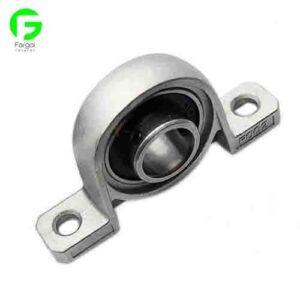 خرید و فروش پرینتر سه بعدی :فرگل سی ان سی یاتاقان-3-300x300 پرینتر سه بعدی فرگل سی ان سی