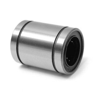 خرید و فروش پرینتر سه بعدی :فرگل سی ان سی lm20uu-300x300 پرینتر سه بعدی فرگل سی ان سی