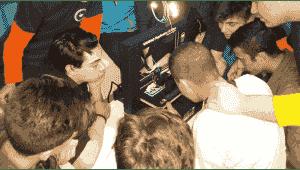 خرید و فروش پرینتر سه بعدی :فرگل سی ان سی دانش3-300x170 پرینتر سه بعدی فرگل سی ان سی