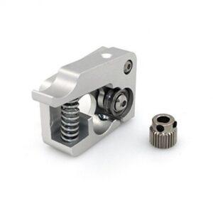 خرید و فروش پرینتر سه بعدی :فرگل سی ان سی aluminium-mk10-i3-extruder-feeder--300x300 پرینتر سه بعدی فرگل سی ان سی